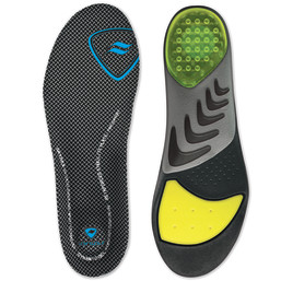 Airr® Orthotic Insole